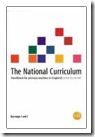 UK National Curriculum