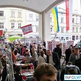 bookforum-2013-25.JPG