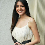 anushka-sharma-wallpapers-89.jpg