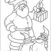 christmas_42_m.jpg