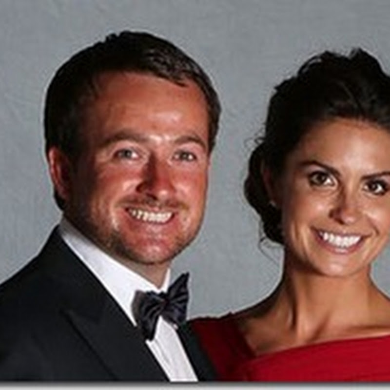 GMac Facing Life Of Marriage Hell After Subtle Break Up Comments Get Horribly Misconstrued