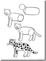 aprende dibujar anumales blogcolorear (10)