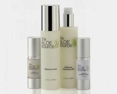 the aloe source dry-skin-kit