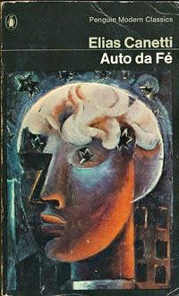 canetti_auto da fe1973_otto dix_roter kopf