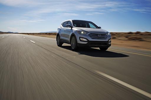 2013-Hyundai-Santa-Fe-Sport-07.jpg