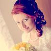 ND8_3694-Edit-Edit_fotom_sk.jpg