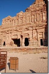 Oporrak 2011 - Jordania ,-  Petra, 21 de Septiembre  468
