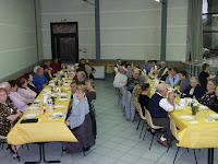 2008 - Repas anciens commune 2008