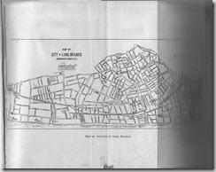 lb map 1880s 001