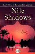 Whittemore_NileShadows_ebook_m