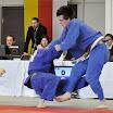 JudoKM_04.JPG