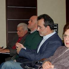 Zona Franca Sardegna - 5apr2013 (13).JPG