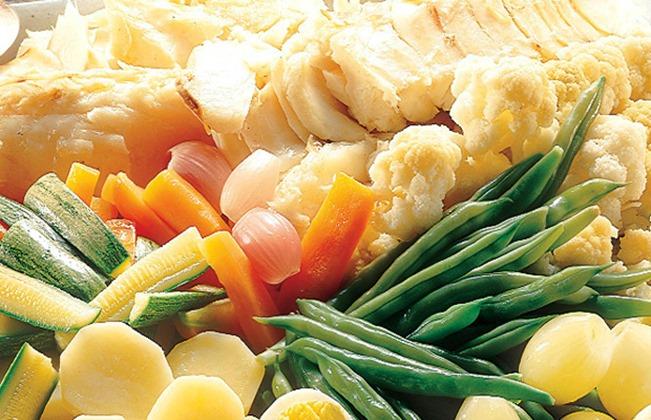 receita-bacalhau-provencal