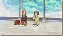 Isshuukan Friends - 05 -10