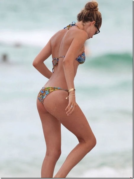 celebrity-beach-bum-24