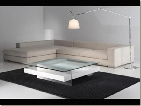 tiendas de muebles minimalistas7