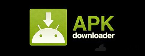 Sitios para descargar archivos APK