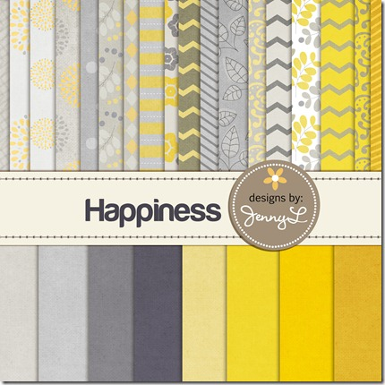 PREVIEW happiness papers copy