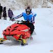 Соревнования по снегоходному спорту. город Углич 9 февраля 2013 - фото Андрей Капустин - 047.jpg