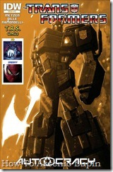 P00012 - Transformers_ Autocracy #