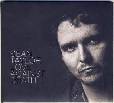 Sean-T.jpg