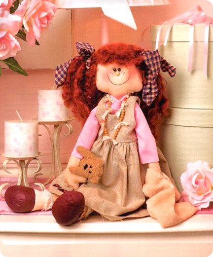 boneca elizabeth (1)