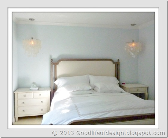 master bedroom lighting2a 003 (1024x768)