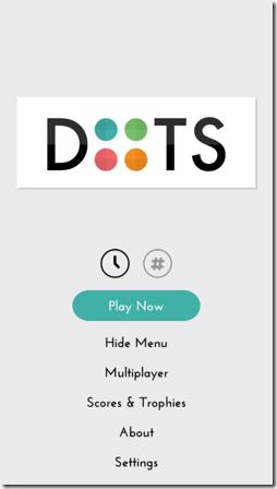 Dots-01