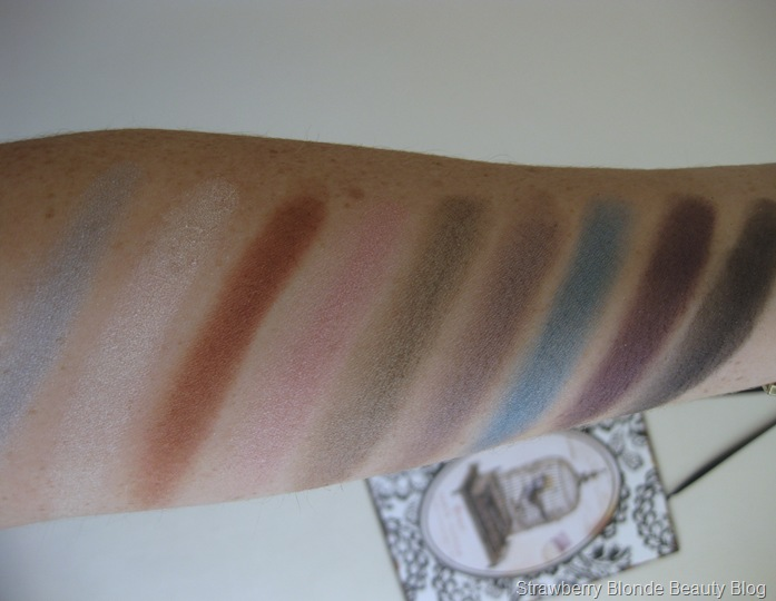 Balm_Balm_Shady_Lady_Eyeshadow_swatches (2)
