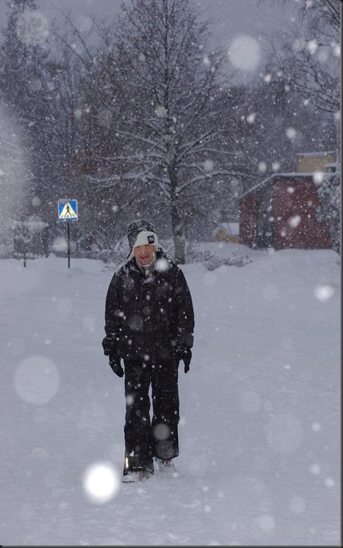 päivä lumi 005
