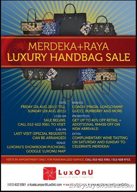 LuxonU-Merdeka-Raya-Luxury-Handbags-Sales-2011-EverydayOnSales-Warehouse-Sale-Promotion-Deal-Discount