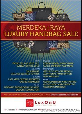 LuxonU-Merdeka-Raya-Luxury-Handbags-Sales-2011-EverydayOnSales-Warehouse-Sale-Promotion-Deal-Discount