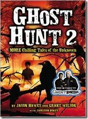 ghost hunt 2
