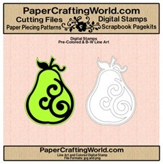 pear-flourished-ds-350_thumb1