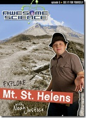 awesome-science-mt-st-helens-(dvd)
