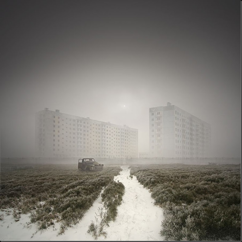 Michal-Karcz-Photography-16