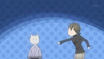 [Anime-Koi] Kami-sama Hajimemashita - 03 [C68EB186].mkv_snapshot_12.04_[2012.10.24_23.39.16]