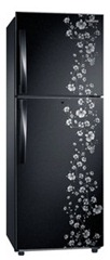Samsung-RT33FAJFABX – 302-Liter-Refrigerator