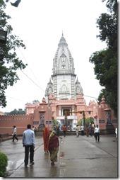 varanasi 022 Vishwanath
