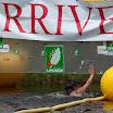 2012-07-07 Nage en eau libre-008.jpg