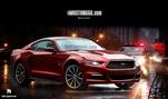 2015-Ford-Mustang-Renders-5