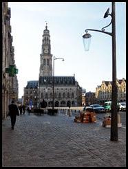 Arras town hall_edited-1