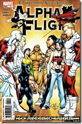 P00011 - Alpha Flight   .howtoarse
