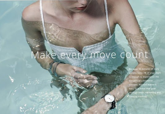 active_waterproof