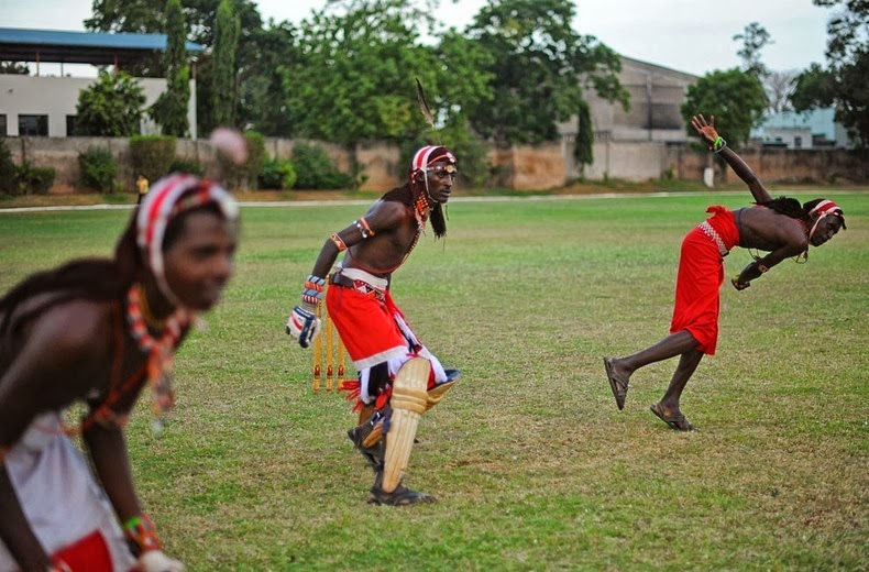 maasai-cricket-warriors-4