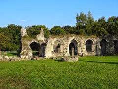 2014.09.10-054 abbaye de Vauclair