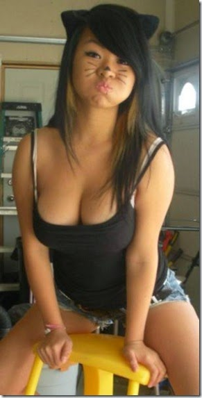 hot-asian-love-034