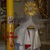 Rok 2013 - Večer s bl. Jánom Pavlom II. 16.4.2013