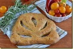fougasse(3)