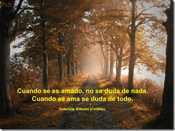 frases amor y amistad airesdefiestas (5)